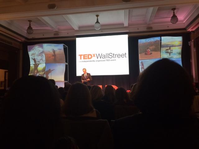 Tedx Wall Street_1